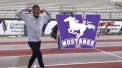 western-mustangs-2018-19-season-video