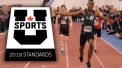 2019-u-sports-indoor-track-field-standards
