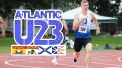 atlanticu23-mike-van-der-poel-nova-scotia