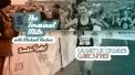 calgarys-cross-country-crusader-claire-sumner