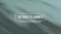 the-road-to-canwest-sportraitstory-by-arthurimages