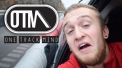 guess-who-is-back-check-out-the-latest-videos-from-one-track-mind