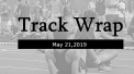 track-wrap-may-21-lalonde-sets-new-nr-bishop-is-back-cancon-at-the-usatf-distance-classic