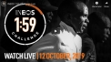 watch-the-ineos-159-challenge-saturday-october-12th
