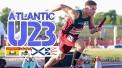 atlanticu23-046-braden-harrison-nb