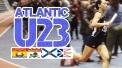 atlanticu23-047-catherine-kennedy-ns