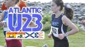 atlanticu23-051-allie-sandluck-nova-scotia