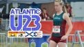 atlanticu23-059-samantha-taylor-new-brunswick
