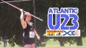 atlanticu23-060-heath-miller-nova-scotia