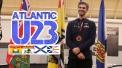 atlanticu23-062-jack-berkshire-new-brunswick