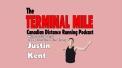 episode-153-justin-kent-from-mile-to-marathon
