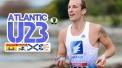 atlanticu23-special-edition-michael-lucien-bergeron