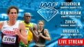 the-final-diamond-league-events-are-upon-us-watch-them-live