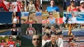 did-you-know-you-can-follow-all-your-favourite-canadians-on-trackie