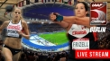 iaaf-world-challenge-istaf-berlin-live-stream-sunday-9-00am-edt