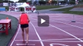 iaaf-continental-cup-pre-workout-with-charles-philibert-thiboutot