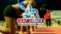 iaaf-world-challenge-zagreb-live-stream-information-starts-tuesday-1-00pm-edt