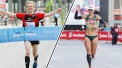 canadian-10km-road-championship-set-for-saturday-elite-fields-announced