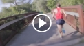 check-out-this-workout-with-usas-dathan-ritzenhein-4x3km