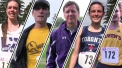 video-interviews-from-the-western-xc-international