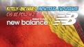kitely-mcinnes-montreal-endurance-cis-poll-deadline-extended-to-8-00pm-edt