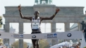 new-world-record-berlin-marathon-full-results-and-race-video