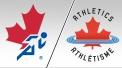 athletics-canada-announces-new-identity-launches-new-logo