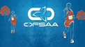 ofsaa-regional-cross-country-results-your-resource