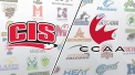 cis-ccaa-cross-country-conference-championships-set-for-saturday