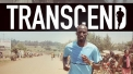 transcend-the-highly-inspirational-new-running-film-will-be-on-sale-at-ofsaa