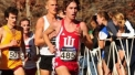 the-ncaa-xc-championship-is-saturday-see-which-canadians-advanced