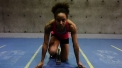 check-out-this-video-of-ese-omene-and-her-quest-for-the-2016-olympics