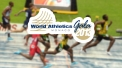 iaaf-world-athletics-gala-live-stream-information
