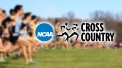 ncaa-d1-cross-country-championship-live-stream-info