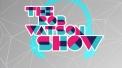 episode-5-the-rob-watson-show-listen-now