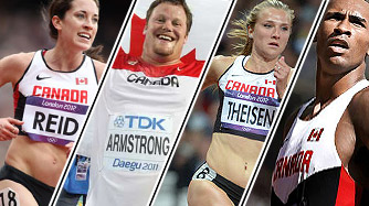 lots-fo-canadas-top-athletes-competing-this-week-we-have-your-resource