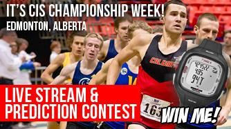 2014-cis-indoor-track-field-championships-live-feed-prediction-contest