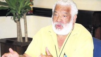 the-restructuring-of-jadco-the-firing-of-dr-paul-wright