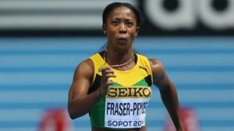fraser-pryce-vcb-in-60m-semis-at-world-indoor-champs
