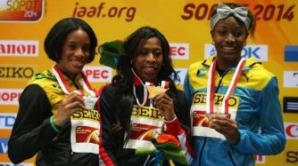 jamaica-bahamas-pocket-two-medals-on-day-2-at-world-indoor-champs