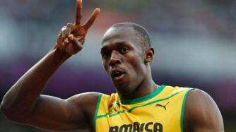 bolt-wins-100m-in-brazil
