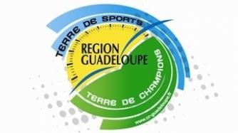 increased-prize-money-for-guadeloupe-meeting-in-2015