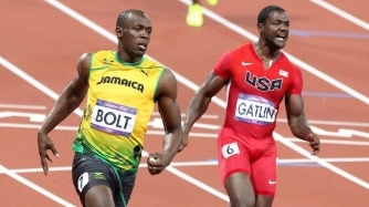 gatlin-focuses-on-bolts-challenge