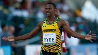 hyde-opens-season-with-800m-run