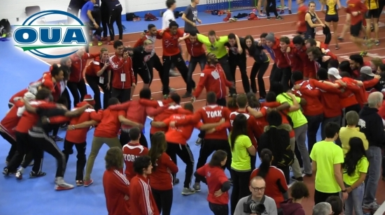 videos-from-the-oua-championships