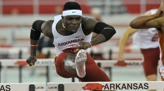 mcleod-campbell-shine-at-sec-championships