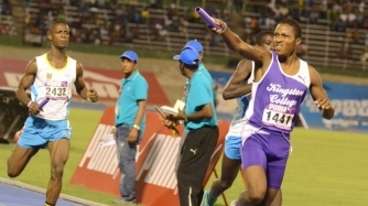 kc-coaching-staff-fuming-about-neglect-of-4x800-at-gibson-relays