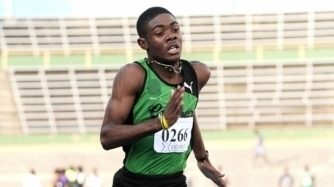 calabar-set-to-win-4th-straight-boys-champs