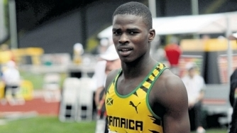 carifta-games-showdowns-part-1