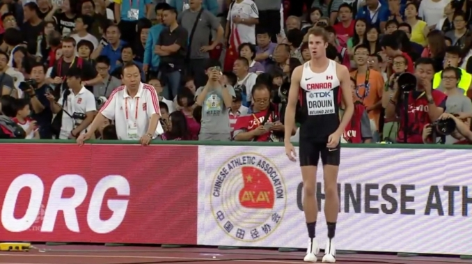 derek-drouins-gold-medal-jump-watch-it